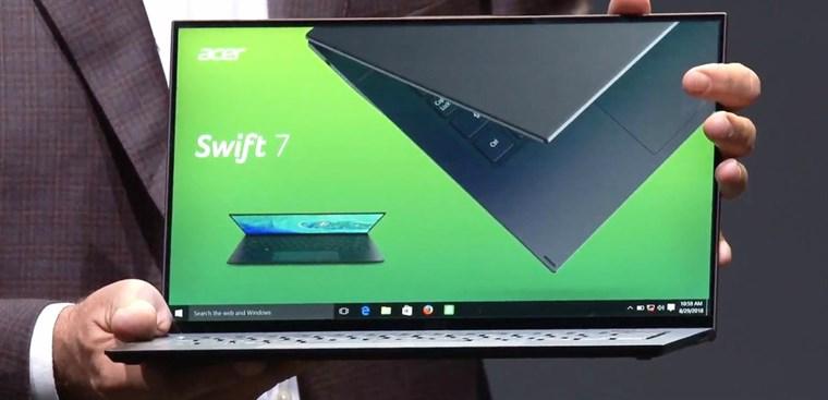 Thay màn hình máy tính giá bao nhiêu? So sánh giá của từng loại màn hình