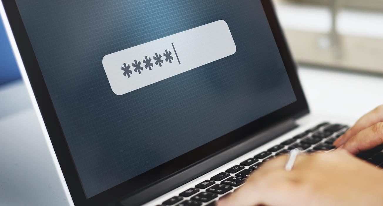 Không mở được password máy tính? Thử ngay những cách sau đây!