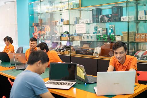 Top 4 địa chỉ uy tín bán pin laptop Dell Inspiron N4030