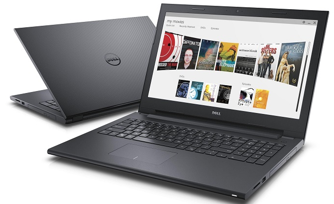 Thay Màn hình Laptop Dell bao nhiêu tiền? Địa chỉ thay Màn hình Uy tín Hà Nội