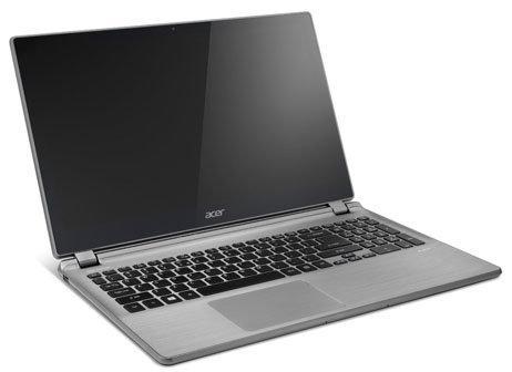 Laptop bật không lên hình