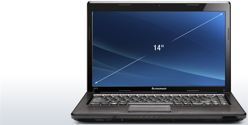 3 Bước cần làm trước khi thay màn hình Laptop Lenovo G470