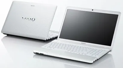 Thay màn hình Laptop Sony Vaio giá bao nhiêu? Có những loại màn hình nào?
