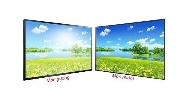 Thay màn hình laptop Vaio bao nhiêu tiền? Giá màn chính hãng liệu có đắt?