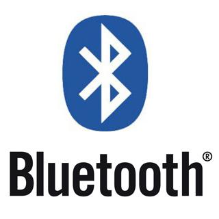Laptop không bật được bluetooth