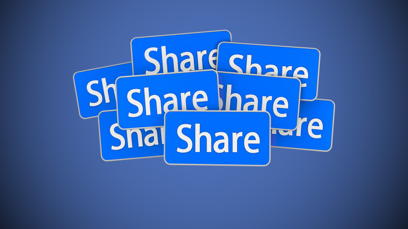 Hướng dẫn lấy link chia sẻ video Facebook