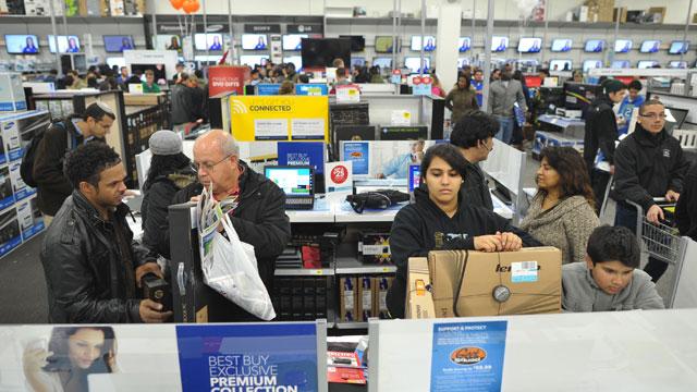 Hướng dẫn mua laptop, cách chọn mua laptop, chọn laptop thế nào tốt?