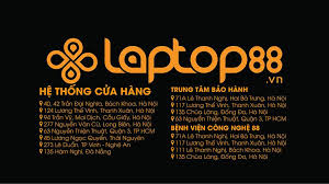 1012 laptop88