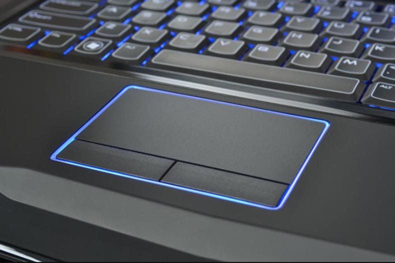 Hỏng Chuột Cảm Ứng Laptop Thì Phải Làm Thế Nào