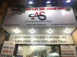 sửa chữa laptop Lê Thanh Nghị