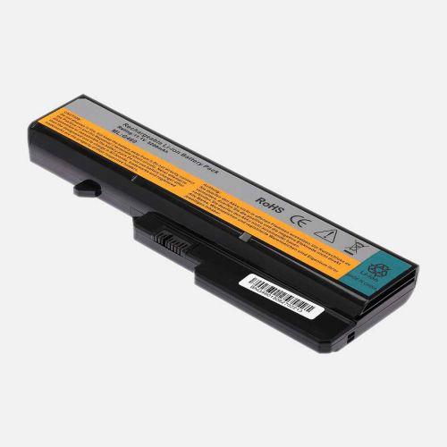 Pin laptop giá bao nhiêu? Địa chỉ mua hàng Uy Tín
