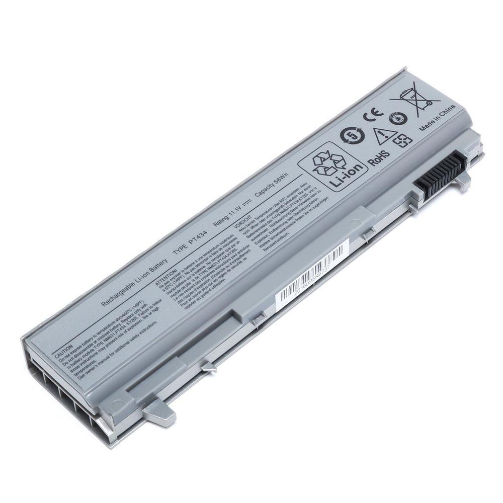 Hướng dẫn sửa lỗi pin laptop Lenovo G470 hiệu quả