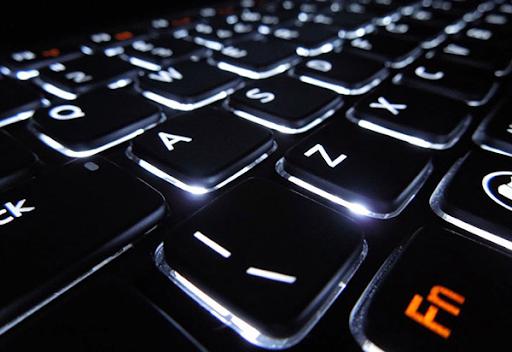 Tìm Cách Sửa Bàn Phím Laptop Acer Bị Lỗi